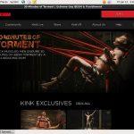 Accounts Free 30 Minutes Of Torment