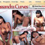 Cassandracurves.com Free Trial Coupon