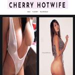 Cherry Hot Wife Account