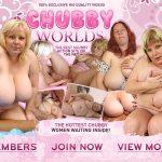 Chubby Worlds Fxbilling