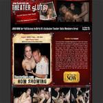 Sluts Theater Free Trial