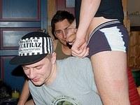 Homogaysex Free Site s3