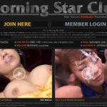 Com Morningstarclub Sex